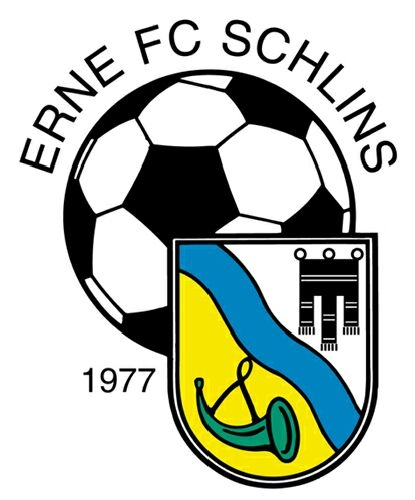 Home - ERNE FC Schlins