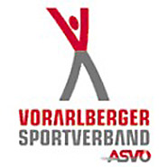 ASVÖ - Vorarlberger Sportverband