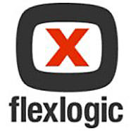 flexlogic IT Services